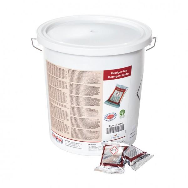 Rational Reiniger-Tabs a'100 Stück für alle SCC-Geräte 6kg Kanister